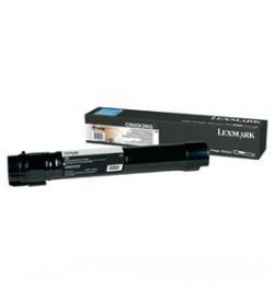 Toner Original Lexmark Preto p/ C950