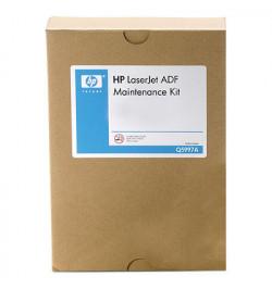 HP LaserJet 4345MFP ADF Maintenance Kit