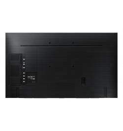 "Samsung 65"" UHD 16:9 QM65N edge-LED"