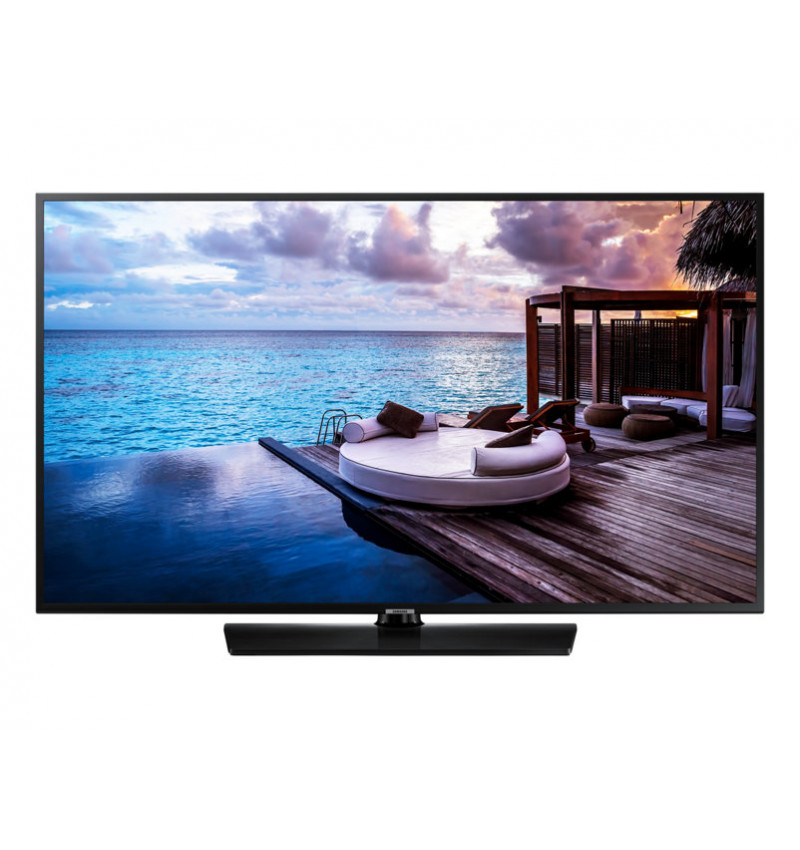 49HJ690U/49'' UHD Smart TVLED Mode Hotel