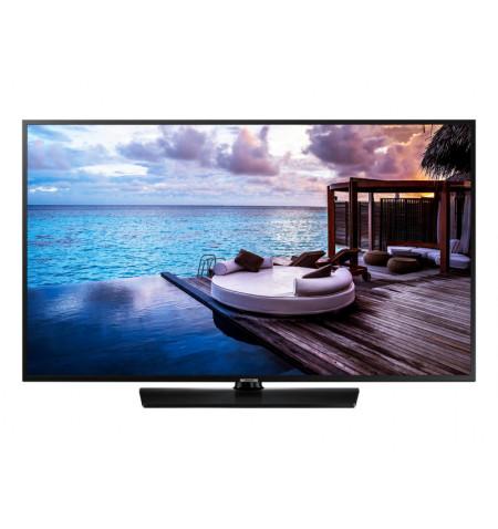 LED Samsung 49'' UHD Smart TV Mode Hotel - HG49EJ690UBXEN