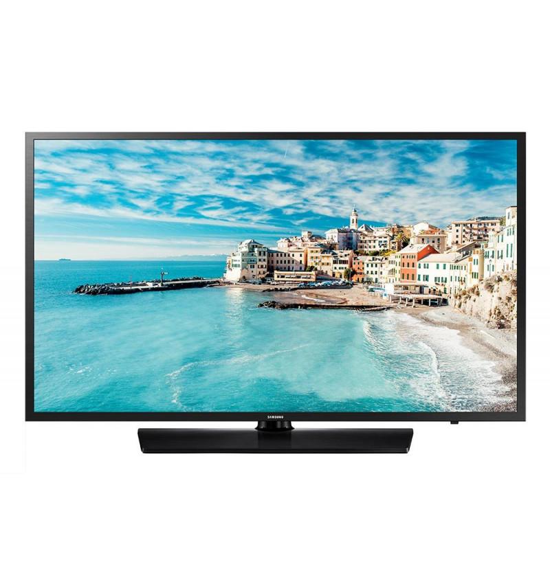 49HJ470/49'' Full HD TVLED Mode Hotel