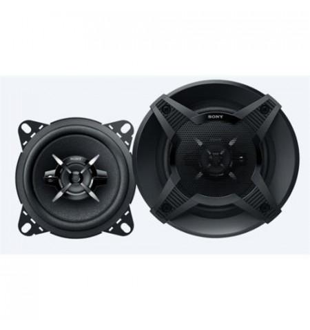 ALTIF SONY 220W.3V.10C.COA-XSFB1030