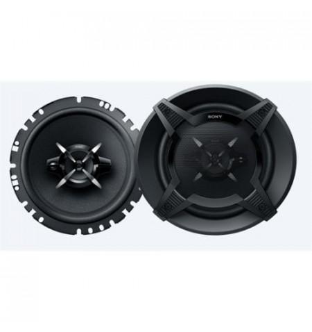ALTIF SONY 270W.3V.17C.COX-XSFB1730
