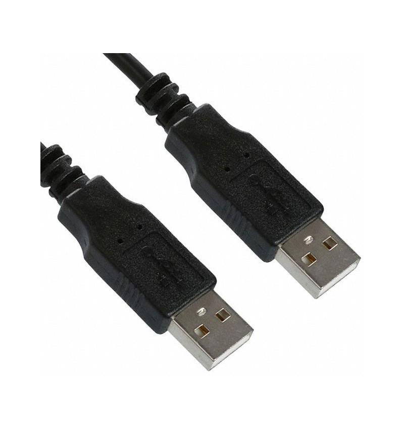Cabo Extensão USB A-A 1.8 metros