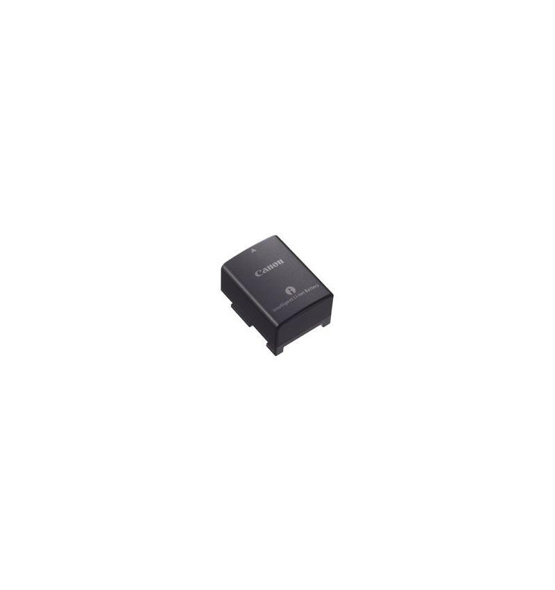 Bateria BP-808