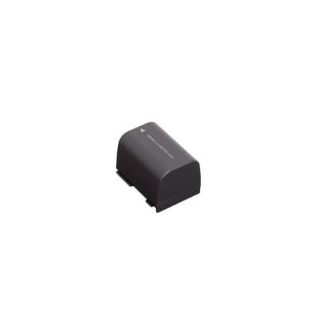 Bateria BP-2L14