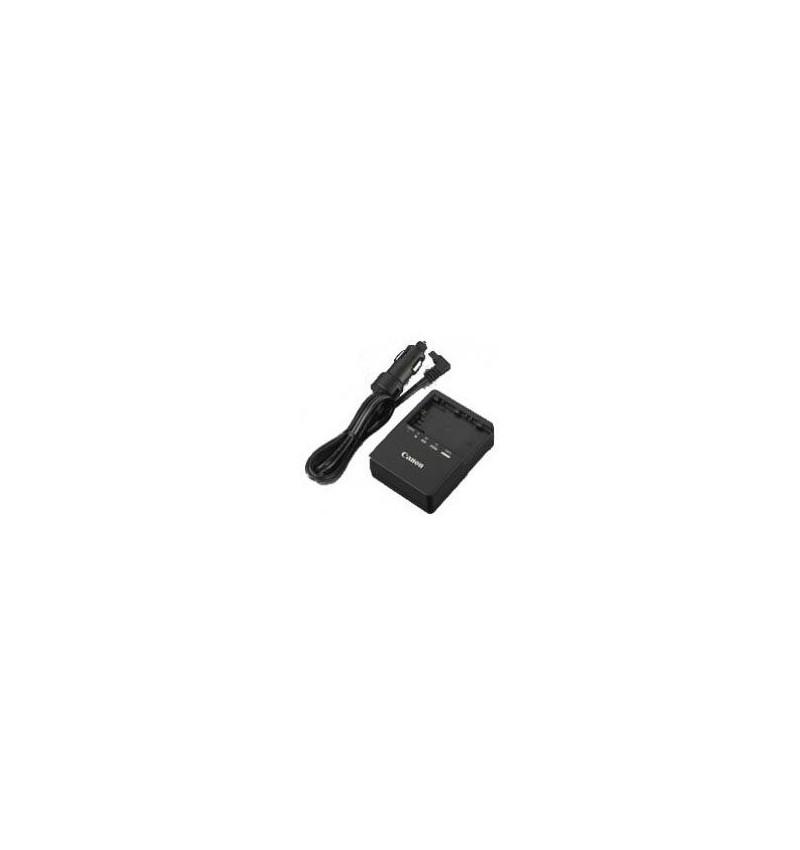 Carregador Bateria Automóvel CBC-E6 (EOS5DMARK II)