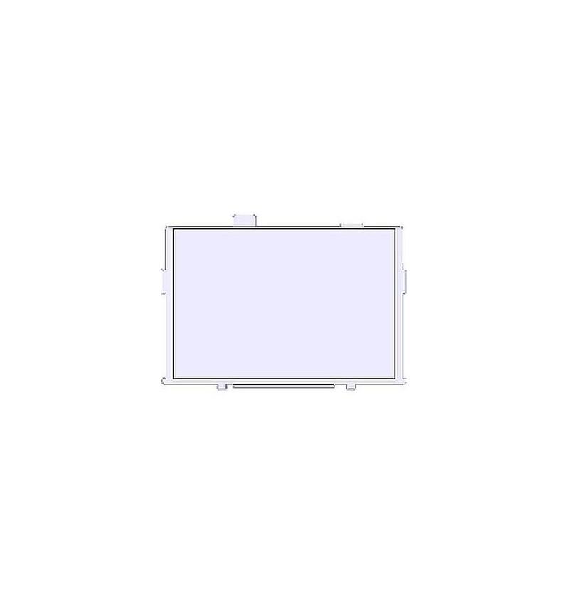 Ecrã Focagem EG-A (EOS5D MARK II)