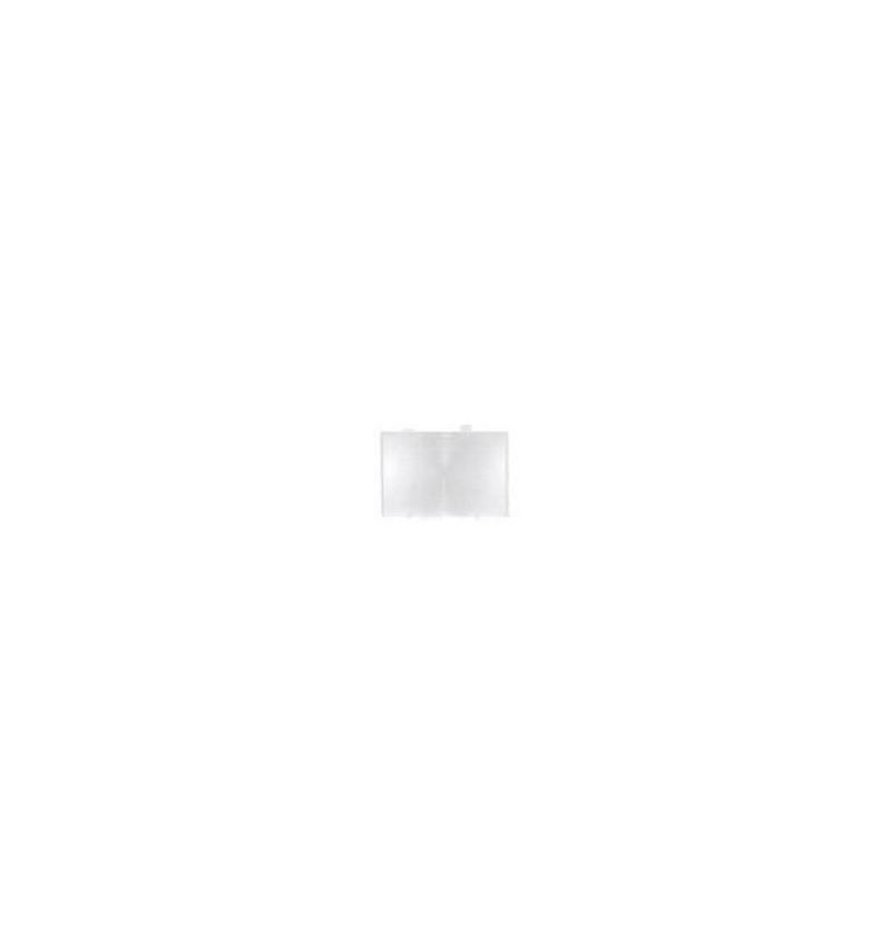 Ecrã Focagem EG-D (EOS5D MARK II)
