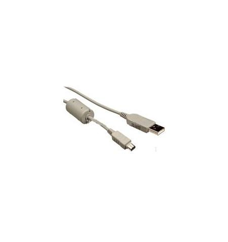 Olympus Cabo USB6(W) USB