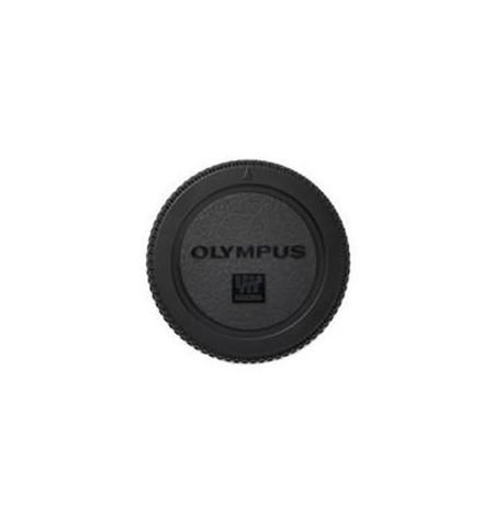Olympus Tampa do corpo BC-2 p/ Micro Quatro Terços