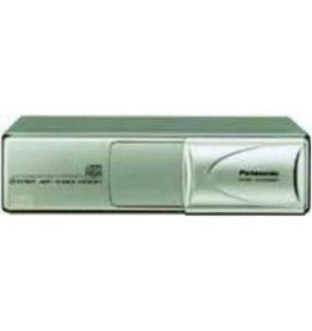 PANASONIC - CD Changer CX-DP9061*