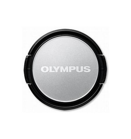 Olympus LC-37PR SLV Tampa de Object. Prateado