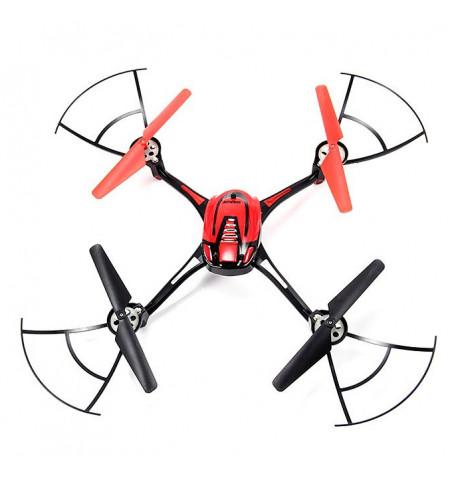 POINT OF VIEW - Drone s/ Câmera DRONE-01
