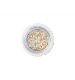 SAMSUNG - Lamp. PAR16 3,2 W SI-M8T04SBD0EU