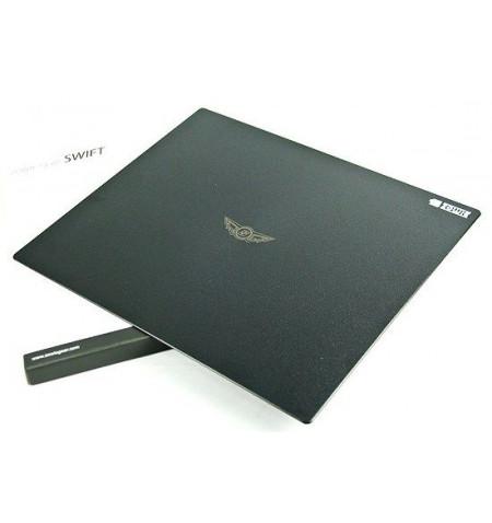Mousepad Zowie Swift ( Hard ) - Swift