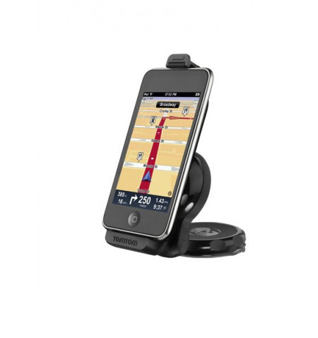 TomTom Car Kit p/ Ipod Touch - 9UOB.002.01
