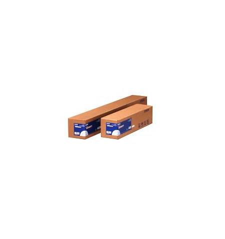 Papel Epson C13S042372