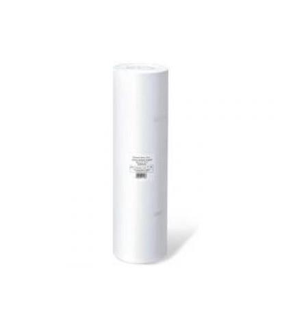 Papel Epson C13S045523