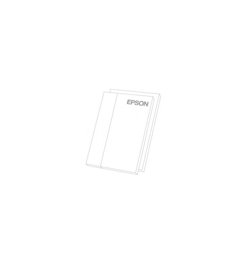 Papel Epson C13S045527