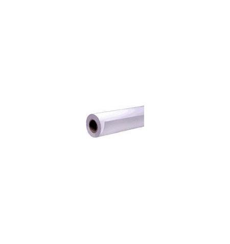 Papel Epson C13S041220