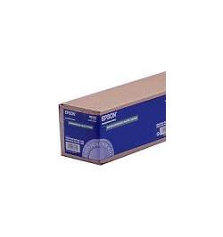Papel Epson C13S041387
