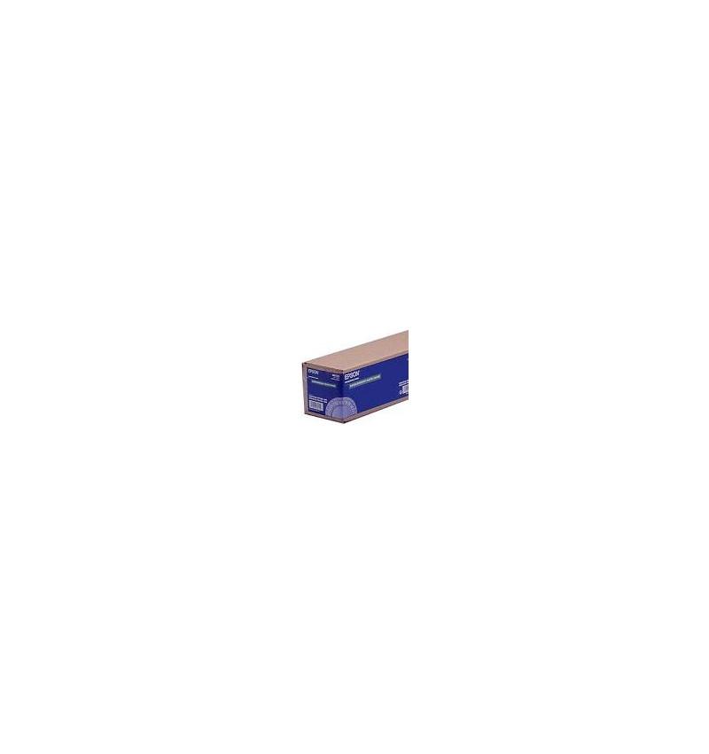 Papel Epson C13S041385