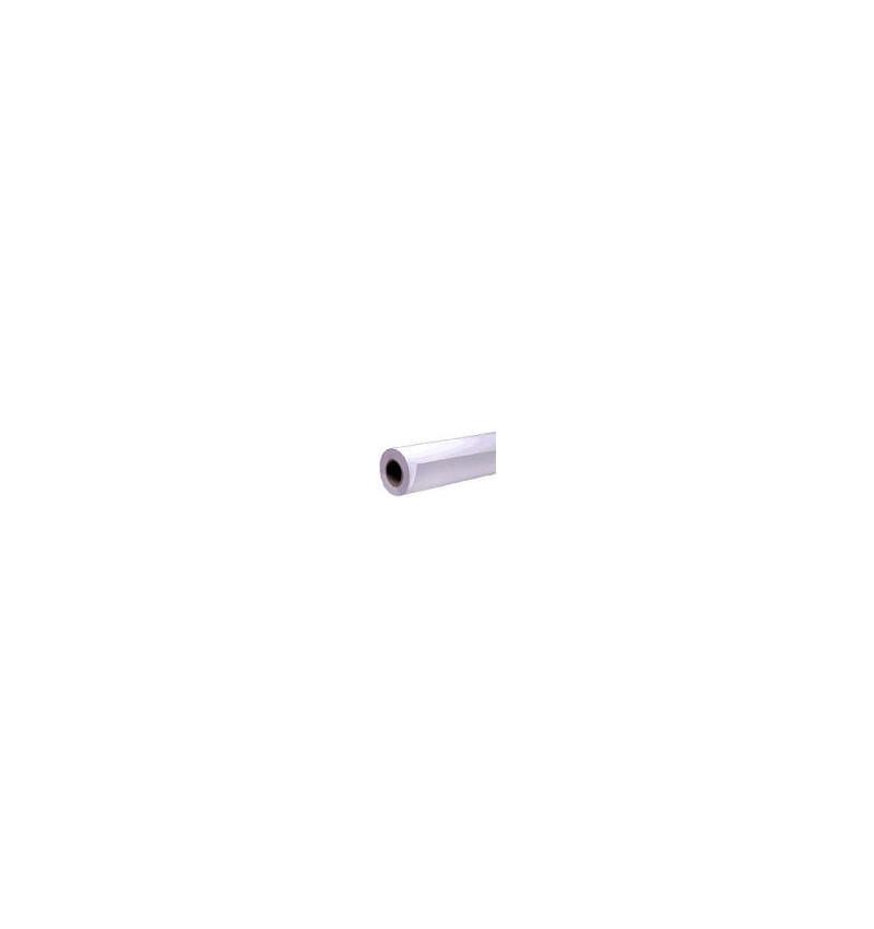 Papel Epson C13S041295