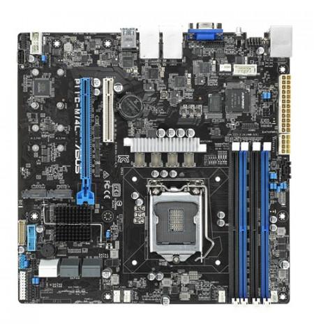 Intel® Xeon® E-21XXX (95W)