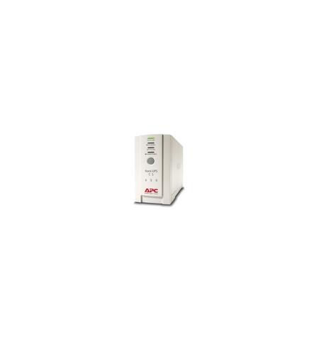 UPS APC Back-UPS 650VA 230V (BK650EI)