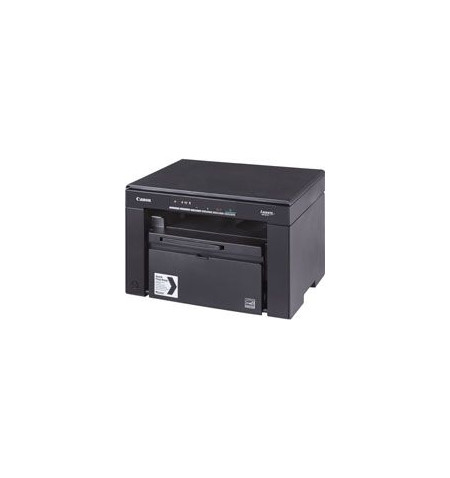 Impressora Multifunções Laser Canon i-Sensys MF3010 - 5252B004AA