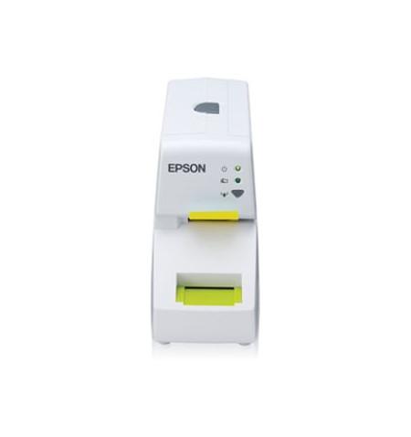 Epson LabelWorks LW-900P