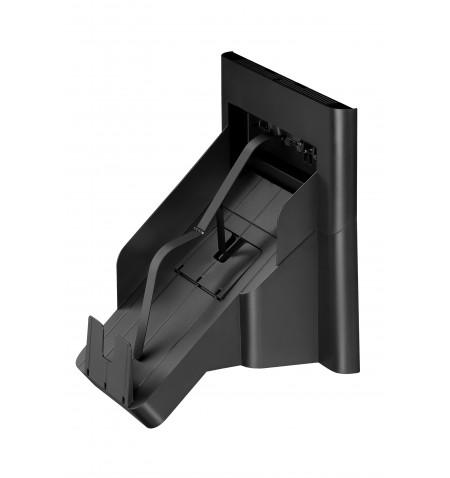 Bandeja de Saída para 500 folhas HP LaserJet - T0F27A