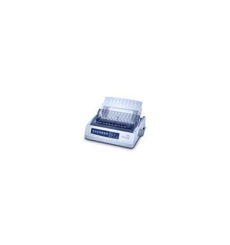 Impressora Matricial OKI ML-3390 ECO - 01308401