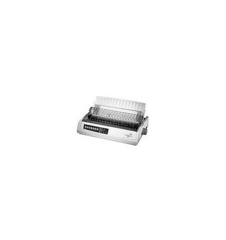 Impressora MatricialOKI ML-3391 ECO - 01308501