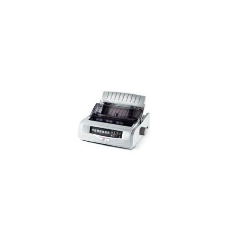 Impressora Matricial OKI ML-5591 ECO - 01308901
