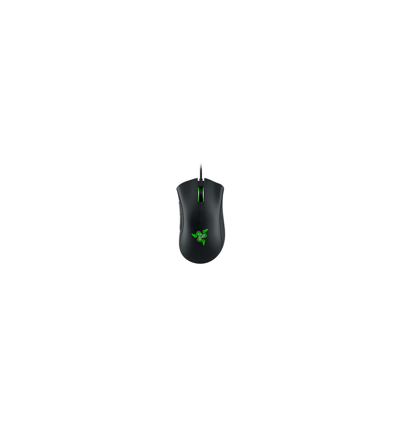 Mouse Razer DeathAdder Essential - RZ01-02540100-R3M1