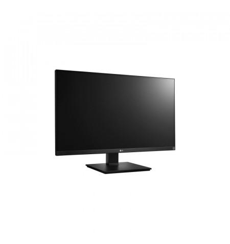 """Monitor LG 27UK670-B, 27"""" 4K IPS - 27UK670-B"""