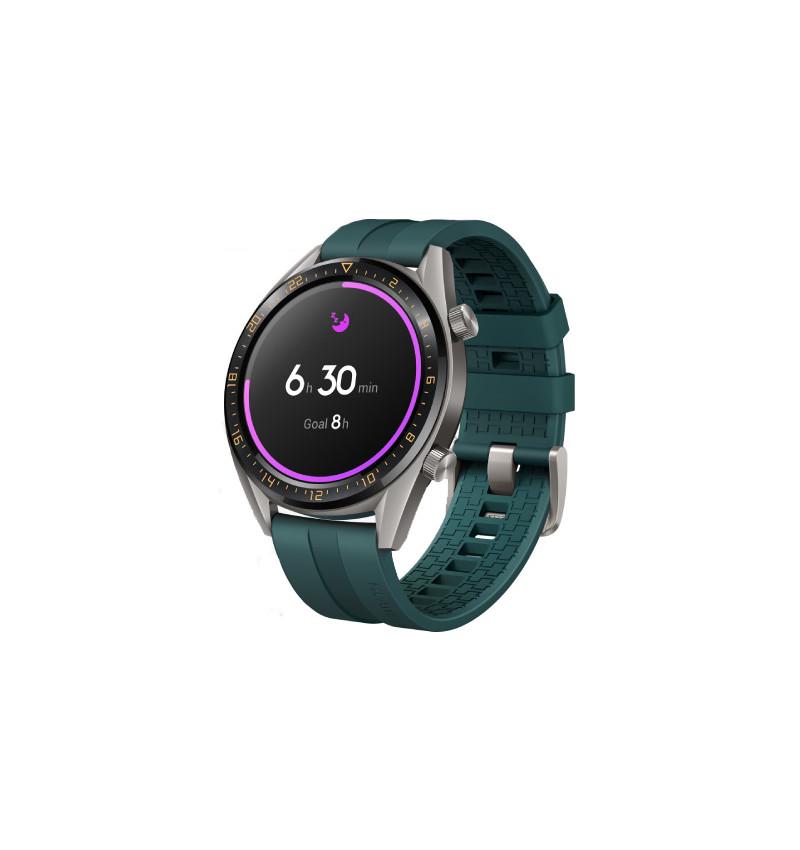 "Huawei Watch GT Active - 13"" Touch Screen, Ultrafino - 55023801"