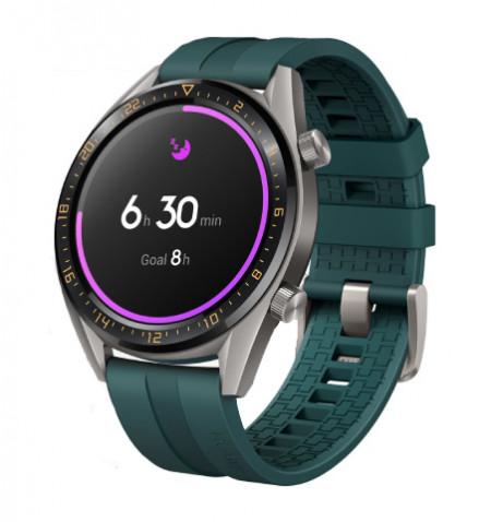 Smartwatch Huawei GT Active - 55023801