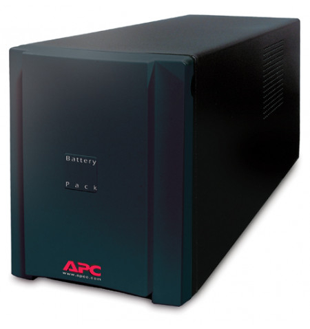 APC Smart-UPS XL 24V Battery Pack - (SUA24XLBP)