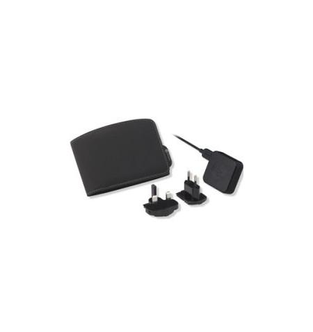 Pack Essencial TomTom - bolsa, carregador/ adaptador USB - 9UUA.001.36