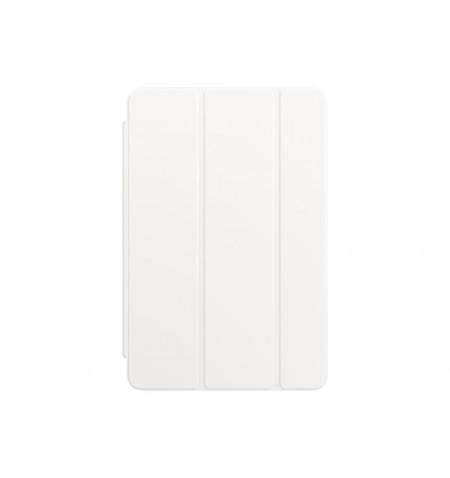 Apple Ipad Mini Smart Cover White - MVQE2ZM/A