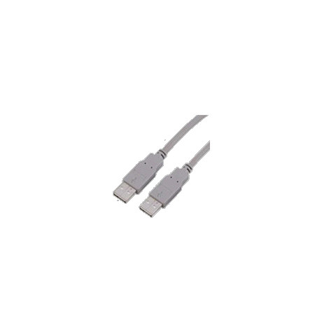 USB EXTENSÃO AM/AF - 1.80M