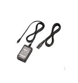 Sony Adaptador AC para Câmaras com baterias série F, P e A