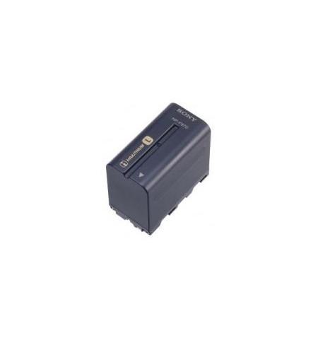 Sony Bateria recarregável série L ( NP-F970 )