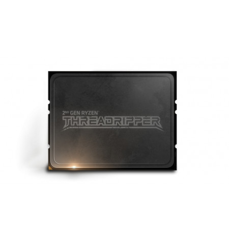 Threadripper 2920X 4.3GHZ - 38MB cache - TR4 - obriga a ter gráfica