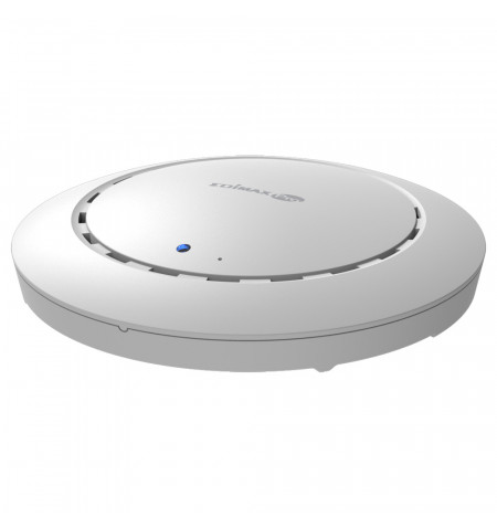 2 x 2 N Ceiling-Mount PoE Access Point