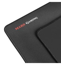 Combo MARS GAMING 3em1 -Rato 9800DPI RGB + Tapete Rato XL + Headset 7.1 - MCPPRO